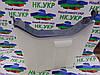 Резервуар 1700ml для моющего средства для пылесоса Zelmer 919.0050 797641