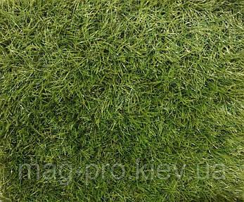 Искусственный газон для декора 40 мм., фото 2