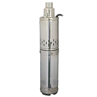 Погружной шнековый насос Werk 4QGD1,8-50-0,5