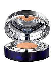 Тональный крем La Prairie Skin Caviar Essence-in-Foundation SPF 25   Golden Beige