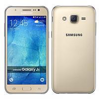 "Смартфон Samsung J510 Gold (2SIM) 5,2"" 2/16GB"