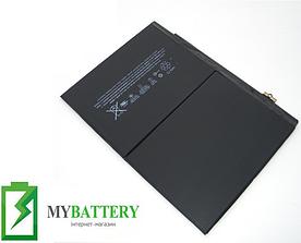 Оригинальный аккумулятор АКБ (Батарея) для Apple iPad Air 2/ iPad 6 A1547 7340mAh 3.76V