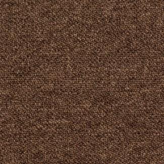 Ковровая плитка DESSO Essence арт.2051