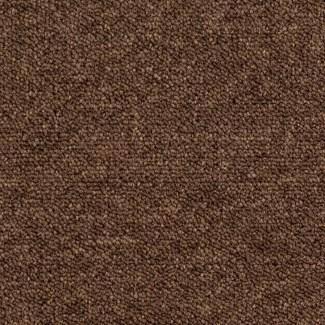 Ковровая плитка DESSO Essence арт.2051, фото 2