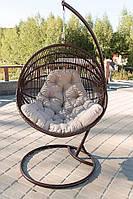 Підвісне крісло Аріель