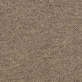 Ковровая плитка DESSO Essence арт.2924