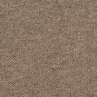 Ковровая плитка DESSO Essence арт.2924, фото 2