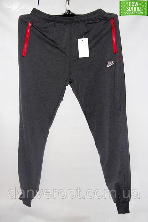 03692144caa0f8 Спортивные штаны мужские стильный принт NIKE размер 46-54, купить оптом со склада  7км