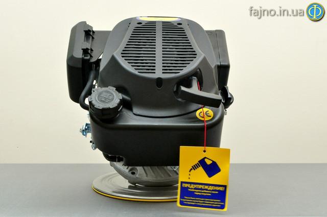 двигатель sadko ge-200V фото 2