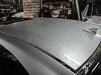 Крыша Lexus LS460, фото 1