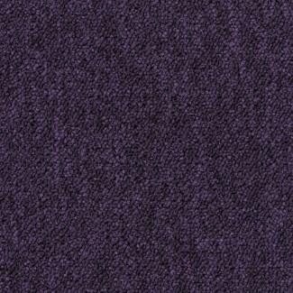 Ковровая плитка DESSO Essence арт.3821