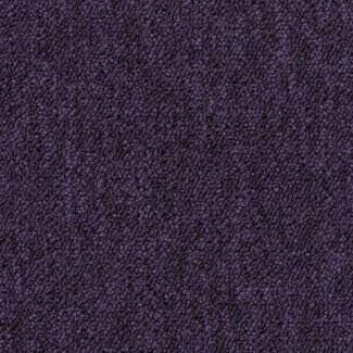 Ковровая плитка DESSO Essence арт.3821, фото 2
