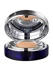 Тональный крем La Prairie Skin Caviar Essence-in-Foundation SPF 25   Satin Nude