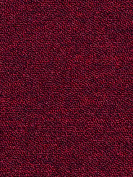 Ковровая плитка DESSO Essence арт.4301