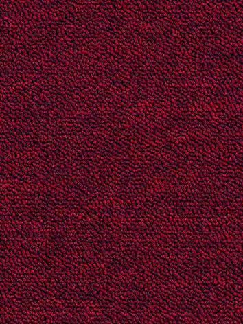 Ковровая плитка DESSO Essence арт.4301, фото 2