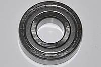 Подшипник SKF 6204-2Z для стиральных машин Candy, Hoover, Zerowatt...