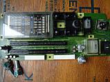 Потенциометр DCS1086 Master Level для пультов Pioneer djm 900, фото 3