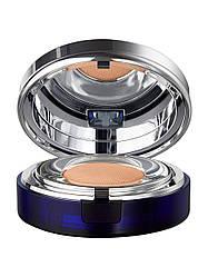 Тональный крем La Prairie Skin Caviar Essence-in-Foundation SPF 25   Honey Beige