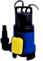 Погружной насос для чистой воды Werk SP300-6H