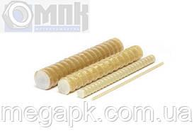 Склопластикова композитна арматура