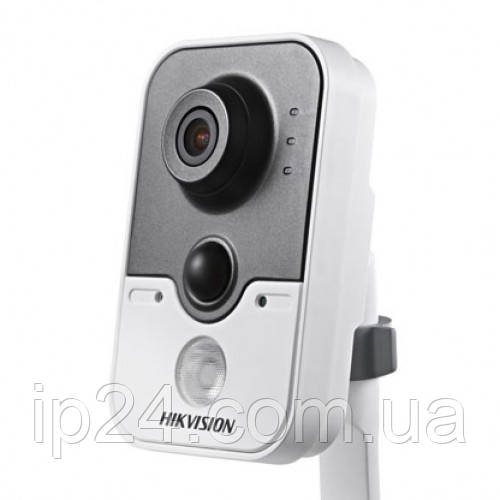 IP-камера Hikvision DS-2CD2432F-I/2.8mm