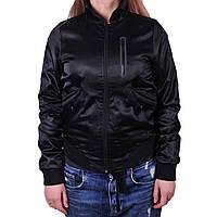Куртка 507420-010