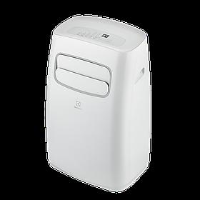Мобільний кондиціонер Electrolux Mango EACМ-9 CG/N3