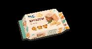 Крекер с высоким содержанием протеина «Royal Cake» СЫРНЫЙ, фото 2