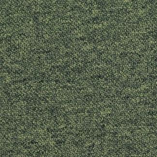 Ковровая плитка DESSO Essence арт.7283
