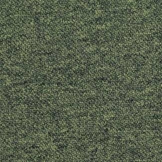 Ковровая плитка DESSO Essence арт.7283, фото 2