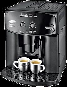 Отдельностоящие кофемашины