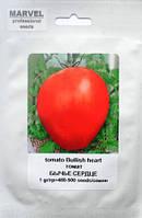 Насіння Томату Бичаче серце (Італія), 1 г, фото 1