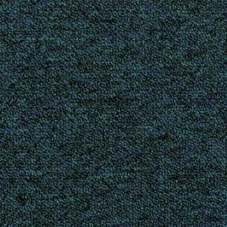 Килимова плитка DESSO Essence арт.8173