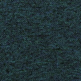Килимова плитка DESSO Essence арт.8173, фото 2