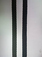 Лента завязочная 20 мм