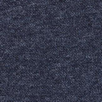 Ковровая плитка DESSO Essence арт.8802