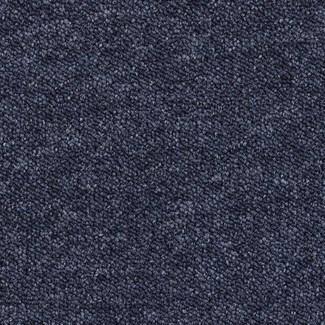 Ковровая плитка DESSO Essence арт.8802, фото 2