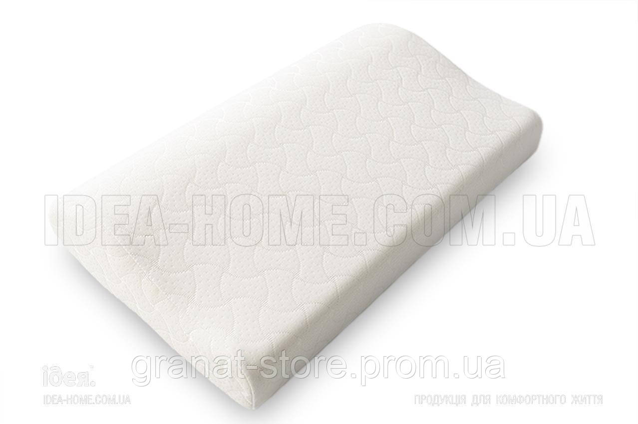 Подушка ортопедична для сну (дитяча)