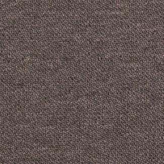 Ковровая плитка DESSO Essence арт.9094