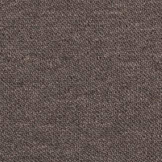 Ковровая плитка DESSO Essence арт.9094, фото 2