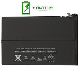Оригинальный аккумулятор АКБ (Батарея) для Apple iPad mini 2/ A1512 6471mAh 3.75V