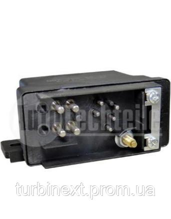 Реле свечей  накала MB 208-408 2.3D AUTOTECHTEILE 100 5493