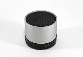 Мобильная Колонка SPS S10 BT, портативная колонка, bluetooth колонка, музыкальная колонка, MP3 колонка