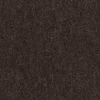 Килимова плитка DESSO Essence арт.9111