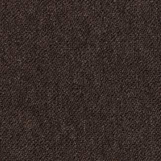 Килимова плитка DESSO Essence арт.9111, фото 2