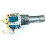Потенциометр DCS1065 EQ для пультов Pioneer djm1000, фото 2