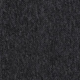 Ковровая плитка DESSO Essence арт.9501