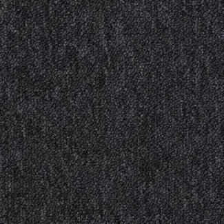 Ковровая плитка DESSO Essence арт.9501, фото 2