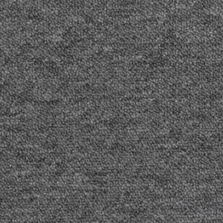 Килимова плитка DESSO Essence арт.9503