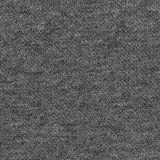 Килимова плитка DESSO Essence арт.9503, фото 2